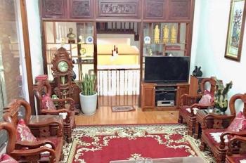 Bán gấp nhà Phố Huế, Hai Bà Trưng, 60m2, 4T, lô góc, giá 3.1 tỷ, LH 0824231789