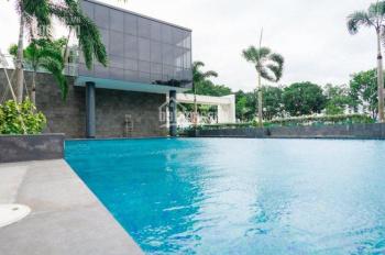 Cần bán căn hộ The Habitat GĐ 2, 60m2, 2pn, view hồ bơi, kề Aeon Mall, giá 2 tỷ. LH 0931 980 280