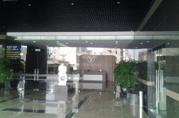 Bán chung cư Văn Phú Victoria: 97m2, tầng đẹp, căn đẹp. Giá rẻ nhất thị trường.