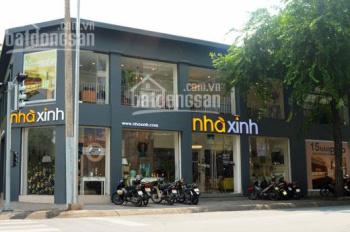 Nhà mặt phố Nguyễn Khang cần cho thuê, kinh doanh mọi mô hình