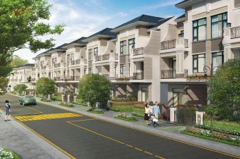 Chủ đầu tư chuyển nhượng đất nền đã có Giấy chứng nhận & quyền sử dụng đất, KDC Nguyễn Hữu Trí, BC