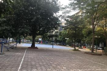 Bán liền kề lô góc KĐT Trung Yên, phố Trung Hòa. DT 130m2, 5 tầng thang máy, MT 5,8m, bán 34 tỷ