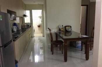 Bán gấp căn hộ 1050 Chu Văn An Bình Thạnh 2PN DT: 61m2, sổ hồng, gía: 2.3 tỷ. LH: 0932 789 518