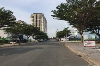 Bán đất lô góc 2 mặt tiền đường Thanh Nga. Giá 54tr/m2, liên hệ: 0987971171 - Anh Tùng