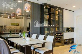 Cho thuê căn hộ The Sun Avenue 1 - 2 - 3PN giá tốt nhất thị trường 10tr/tháng, liên hệ: 0899303716