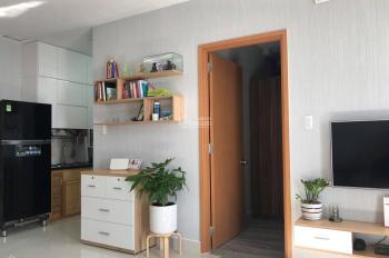 Cần bán chung cư Him Lam Nam Khánh, 80m2, 2 phòng ngủ, giá 2.350tỷ đã có sổ, 0906.852.902
