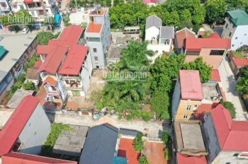 Bán mảnh đất thổ cư cách công viên Kim Quy 200m, cách bệnh viện TH 100m, cách cầu Nhật Tân 300m