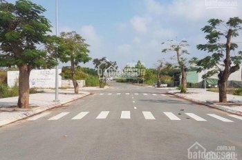 Bán gấp đất sổ đỏ MT Trần Não, Bình An, Quận 2, TT 30% nhận nền. LH 0346747777