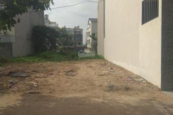 Bán đất KDC Đồng Danh, Vĩnh Lộc A, Bình Chánh, 790tr/nền, Xây dựng tự do, Sổ hồng riêng