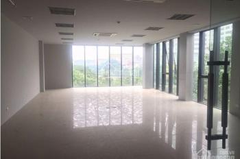 Văn phòng chính chủ Nguyễn Trãi - Nguyễn Xiển, 140m2 vị trí đẹp phù hợp làm văn phòng, trưng bày