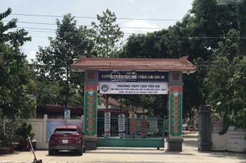 Đất trung tâm thị trấn Chơn Thành, gần VinCom. Diện tích 225m2 giá chỉ 600 triệu. LH 0962454040