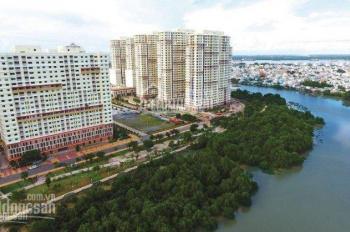 0918 858 646 cho thuê căn hộ Era Town 53m2/6 triệu -67m2, 85m2, 90m2/7 triệu - 97m2, 161m2 /8 triệu