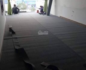 Cho thuê văn phòng phố Vũ Phạm Hàm diện tích từ 50 đến 120m2 mặt tiền 6m view đẹp tiện kinh doanh