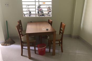 Phòng trọ sang trọng tiện ích cho thuê tại KDC cao cấp Khang Điền
