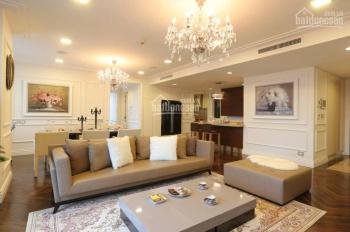 Cần bán căn hộ Summer Square, Q. 6, DT 62m2, 3PN, giá 2.1 tỷ (Có Sổ). LH 090 94 94 598 Toàn