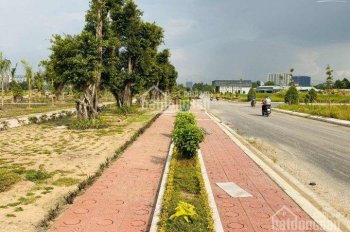 Bán đất giá rẻ thị xã Thuận An - Bình Dương. LH: 0909.499.277