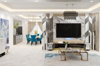 Chuyên cho thuê căn hộ Phú Mỹ Hưng 2PN-3PN, Scenic, Happy, Green, chỉ từ 16tr/tháng. LH: 0916115125
