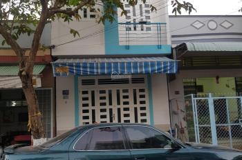 Bán nhà đẹp 1t1l đường B26, TĐC Hưng Phú 1 ,P. Hưng phú, Cái Răng, TP Cần Thơ