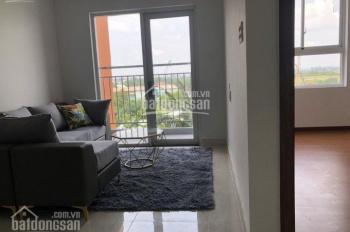 Cần tiền bán gấp căn hộ Samsora 49m2 giá 935tr bao hết thuế phí. Miễn tiếp môi giới, LH xem nhà