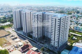 Nhượng lại căn hộ B26 (Block B) 65m2 (2PN-2WC) tặng kèm NT dính tường giá rẻ nhất LH 0902 737 555