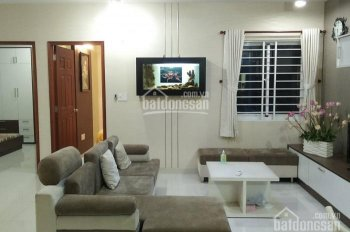 Bán nhanh căn hộ Phú Thạnh, 82m2, 2PN giá 1.78 tỷ