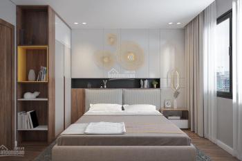Cho thuê căn hộ 1 ngủ + 1 tòa S2.02 - Tầng trung view nội khu - liên hệ 0946 993 933