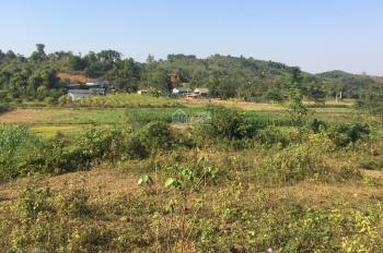 5000m đất  Xóm Bài-Yên Bài - Ba Vì - Hà Nội thích hợp làm nhà vườn, nghỉ dưỡng.LH 0932386883