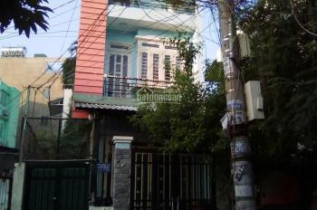 Bán nhà chính chủ đường Lê Đức Thọ, phường 15 quận Gò Vấp giá 9 tỷ