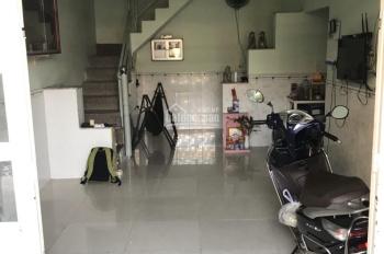 Chính chủ Cho thuê nhà nguyên căn - đầy đủ tiện nghi LH 0907823757