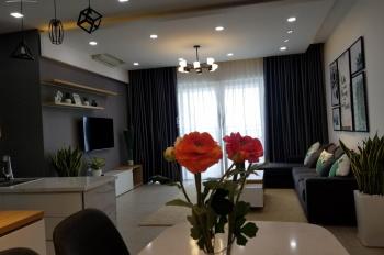 Chuyên mua bán căn hộ Phú Mỹ Hưng 2PN-4PN, Duplex, giá chỉ từ 2.5 tỷ - 9 tỷ. LH Nam: 0916115125