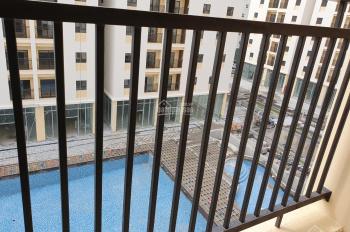 Nhượng căn hộ Cityland Park Hills view hồ bơi, lầu 7, DT: 77m2. Giá 3.35 tỷ, LH Chủ: 0902421272