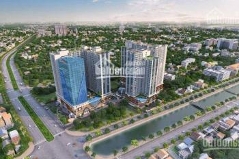 Cần bán gấp căn 3PN, lô góc tòa Sachi, dự án Hinode, giá bán 4.25 tỷ, vị trí đẹp. LH 0901751599