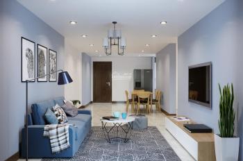 Tập hợp các căn hộ cho thuê giá rẻ 1PN, 2PN, 3PN Hà Đô Centrosa, LH: 0988578357