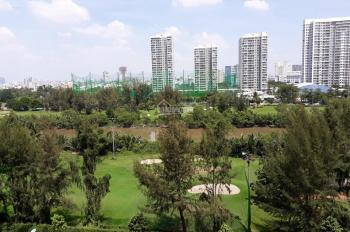 Bán gấp căn hộ Happy Valley, Phú Mỹ Hưng, DT 135m2 giá 5.3 tỷ, LH 0916.721.949