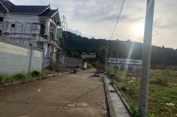 TP Phú Quốc. Điểm Đến Lí Tưởng Cho Nhà Đầu Tư trong tương lai