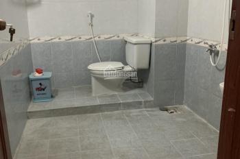 Cho thuê văn phòng chia sẻ, văn phòng đại diện tòa nhà 275 An Dương Vương, P. 3, Q. 5