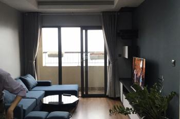 Cho thuê gấp căn hộ Home City - 177 Trung Kính 97m2 căn góc 3PN sáng, đủ nội thất. LH 0373 924 996