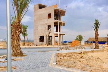 """Bán đất tại dự án """"KDC Nam Tân Uyên """" chỉ 520 triệu nhận nền, xây dựng ngay, LH 0376.293.009"""