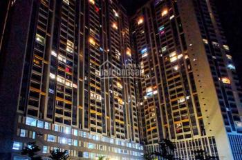 chủ kẹt tiền bán lại căn hộ the pegasuite 60m view hồ bơi giá 2 ty2 bao ra sổ. liên hệ: 0702587707