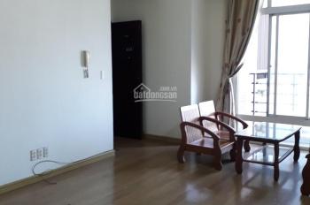 Chung Cư Thuận Việt Đường Lý Thường Kiệt Quận 11, 89m2, 2 Phòng Ngủ Bán Gấp .