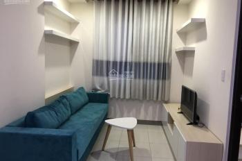 Chung cư City Tower Bình Dương, 2PN, 2WC, full nội thất, giá 1tỷ400/căn
