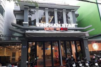 Cho thuê nhà đường 65 Tân Quy Đông, 12x20m 2 lầu, đường 30m Thuận tiện kinh doanh, gần Lotte