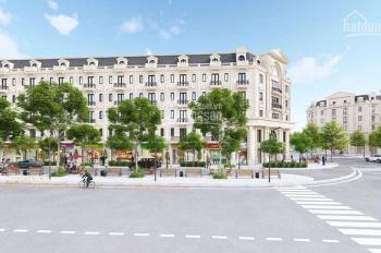 Đầu tư dự án shophouse liền kề Kiến Hưng Luxury hot nhất thị trường chỉ từ 6,8 tỷ.
