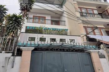 Cho thuê nhà nguyên căn đường Huỳnh Văn Bánh, Phường 11, Quận Phú Nhuận