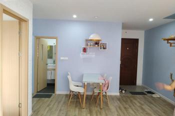 Bán căn hộ chung cư D2 Giảng Võ 107m2, 3 PN, view hồ giá 50 triệu/m2