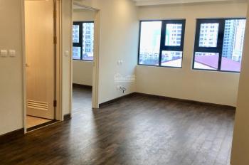 Xem nhà 24/7 - Cho thuê căn hộ 64m2 2PN đồ cơ bản CC Goldseason chỉ 10 triệu/tháng, LH: 0373924996