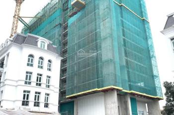 Tôi bán căn ngoại giao dự án Grandeur Palace Giảng Võ