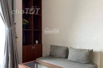 Chính chủ cần bán gấp căn hộ cao cấp Đất Phương Nam Tower. DT: 105m2, 2 phòng ngủ, 2WC