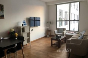 Chính chủ cần bán gấp căn hộ Thuận Việt, Q. 11, 83m2, 2 phòng ngủ, 2WC