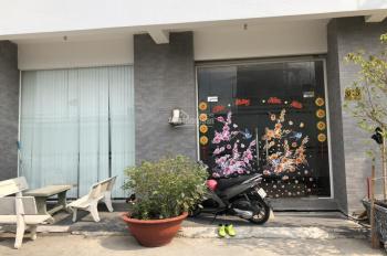 Cần bán chung cư 1 trệt 2 lầu, chung cư lô M3, Tôn Thất Thuyết, P. 1, Q. 4, 8 tỷ 350 TL, 0907576959
